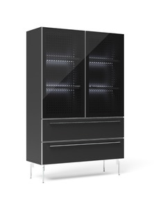 JOOP! Highboard Systems (25216)