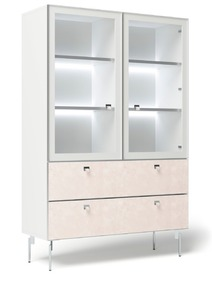JOOP! Highboard Systems (25215)