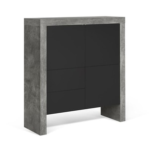 TemaHome Highboard Pombal