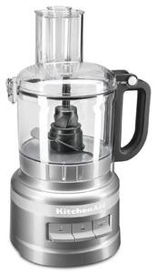 KitchenAid Küchenmaschine Food Processor