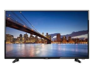 Dyon FHD LED TV 101,6cm (40 Zoll) Live40PRO X, TripleTuner, SmartTV