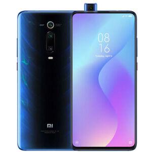 Xiaomi Mi 9T 4G handy 6.39