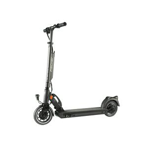 Fischer E-Scooter mit StVZO