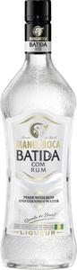 Batida Com Rum | 21 % vol | 0,7 l
