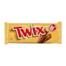 Bild 4 von Mars / Twix / Snickers