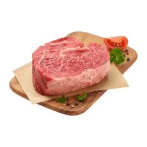 MEINE METZGEREI     Suppenfleisch