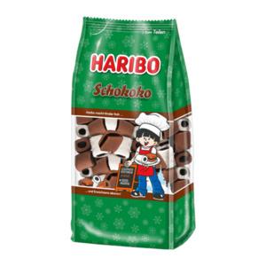 Haribo Schokoko