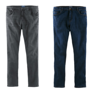 STRAIGHT UP     Stretch-Jeans