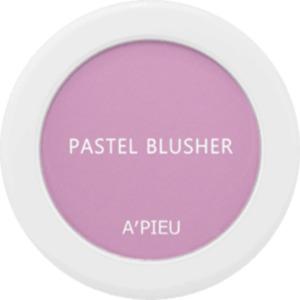 A'PIEU Rouge Pastel Blusher VL01