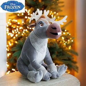 Disney Frozen Rentier Sven 33,5cm