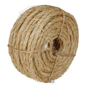 Strohband-Kordel 20m