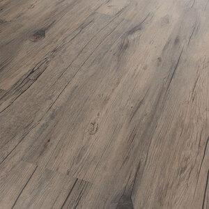 """Specht              Vinylboden """"Terra"""", Pinie,190x1210x5 mm"""