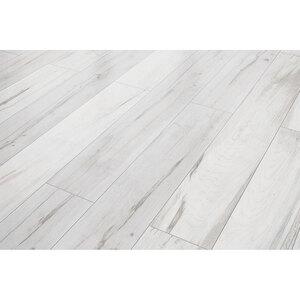 "Classen              Designboden ""Neo Wood 2.0"" African Maple"