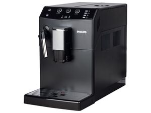 PHILIPS Kaffeevollautomat HD8821/01