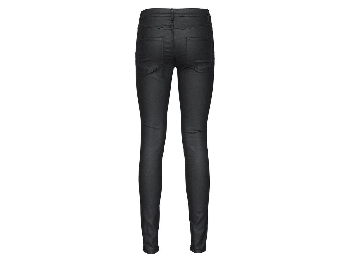 Bild 3 von ESMARA® Damen Super-Skinny-Fit-Jeans