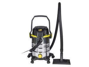 PARKSIDE® Nass- und Trockensauger »PNTS 1400 H4 KAT«, 23 l Behälter, 1400 Watt Leistung
