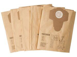 PARKSIDE® Filtertüten PFT 30 A1 für Nass- und Trockensauger 10tlg.
