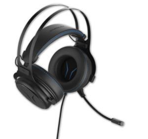 Gaming-Headset X83017