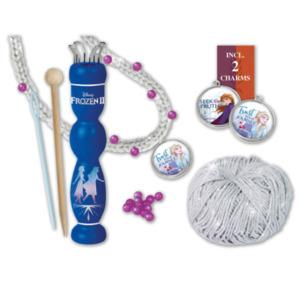LENA® Strickliesel Disney Frozen II