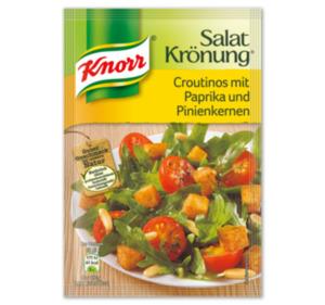 KNORR Salat-Croutinos