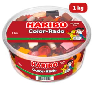 HARIBO Partybox