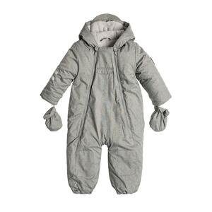 Baby Schneeanzug für Jungen