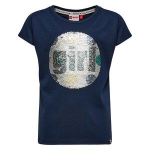 LEGO wear T-Shirt TALLYS für Mädchen
