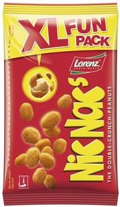 Lorenz NicNacs Original XL 210 g