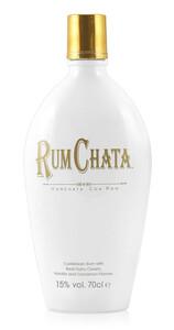 Rum Chata