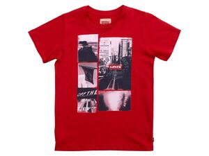 Levi's Kinder T-Shirt Original