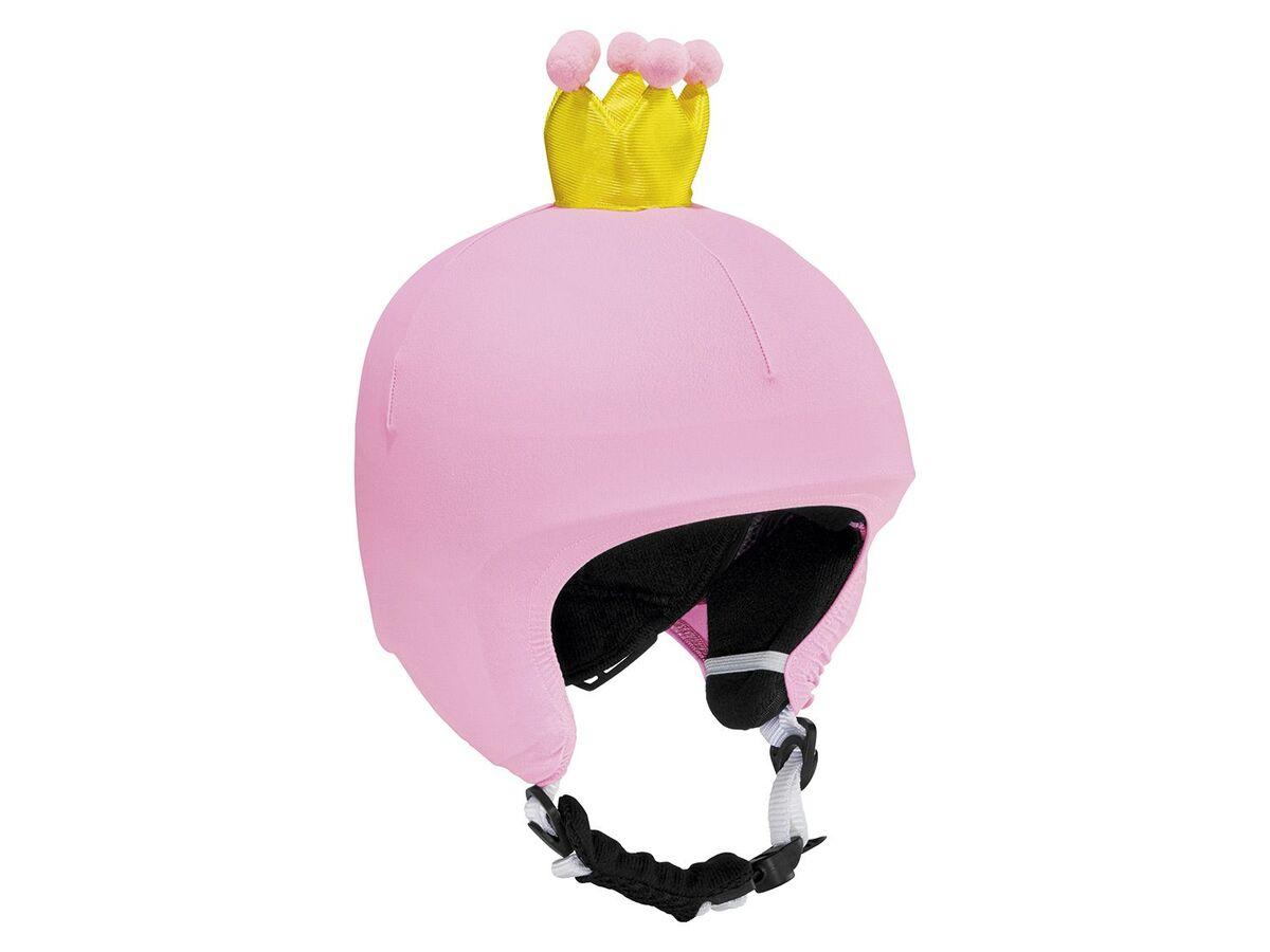 Bild 3 von CRIVIT® Kleinkinder/ Kinder Helmüberzieher