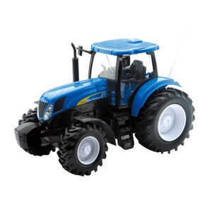 RC Traktor New Holland, 1:24