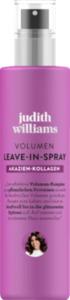 Judith Williams Volumenspray
