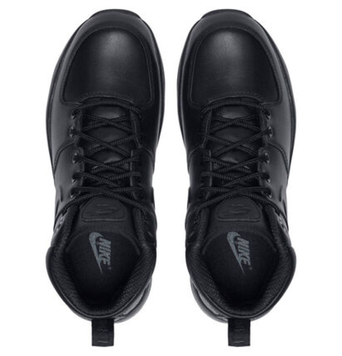 Bild 2 von Nike Herren Boots Manoa