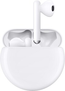 FreeBuds 3 Bluetooth-Kopfhörer ceramic white