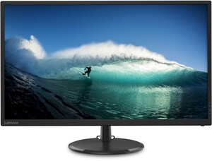 "D32q-20 80 cm (31,5"") Gaming Monitor raven black / A"