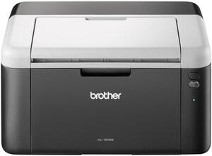 HL-1212WVB S/W-Laserdrucker