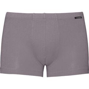Schiesser Herren Shorts