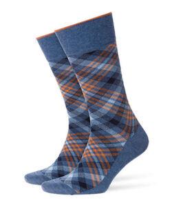 Burlington Herren Socken Cadogan