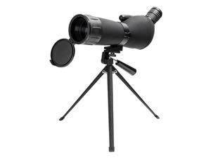 BRESSER Spektiv 20-60x60 Zoom