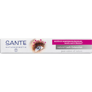 Sante Lash Extension, 4 ml