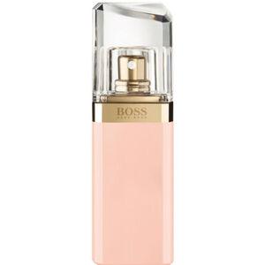 Hugo Boss Ma Vie Pour Femme, Eau de Parfum, 30 ml