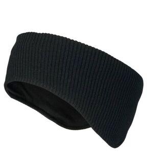 Areco Stirnband, 100 schwar, 99