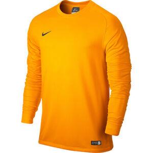 Nike Kinder Goali Jersey, hellorange, L