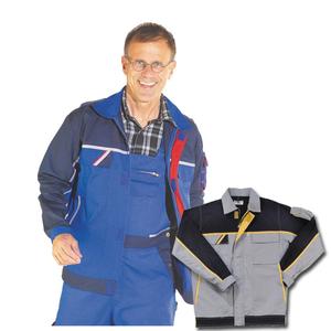 Blousonjacke / Arbeitsjacke in verschiedenen Farben