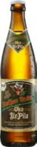 Rother Öko-Bier