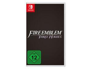 Nintendo Fire Emblem: Three Houses (Nintendo Switch)