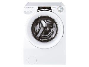 Candy Waschmaschine RO 1486DWHC7\1-S