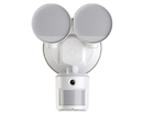 Bild 1 von EASY HOME®  Außenkamera mit LED-Strahler