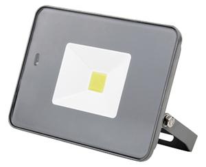 LIGHTWAY®  LED-Strahler, 20 W